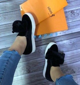 Обувь люкс качество
