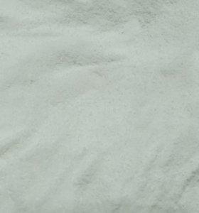 Соль морская 250гр.