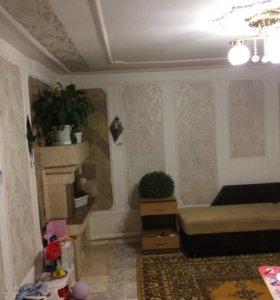 Дом, 109.4 м²