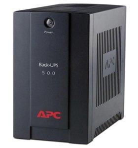 Системный блок hp 6200