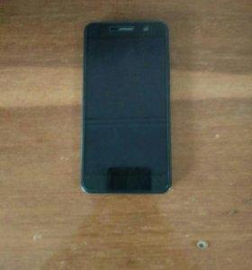 Телефон Honor 4C Pro