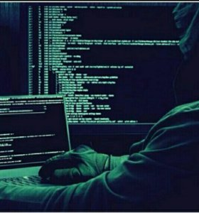 Ремонт операционной системы компьютера.