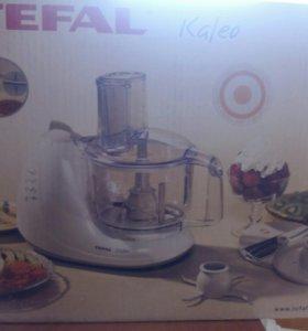 Кухонный комбайн. Энергетик