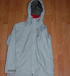 Berghaus aq2 burberry barbour fred perry