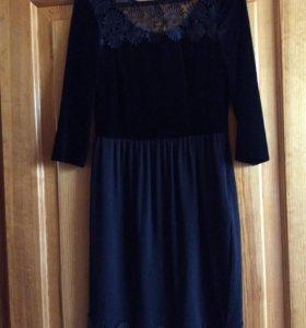 Платье женское новое размер 42