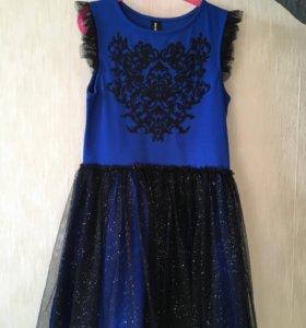 Платье нарядное Acoola