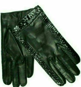 Премиум-перчатки. Венгрия