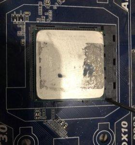 Процессор