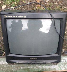 Продам 5 телевизоров в нерабочем состоянии