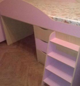Сборка мебели, (разборка мебели) Сборщик мебели
