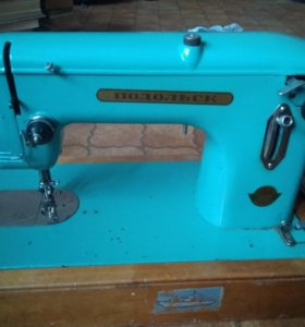 Швейная машинка. Цена за шт