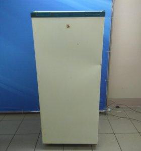 Холодильник Снайге. Гарантия и доставка