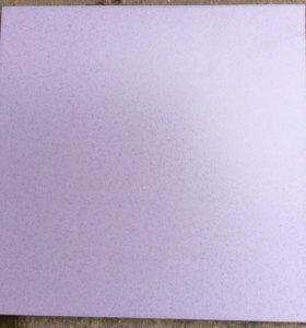Сиреневая плитка на пол премиум 🇪🇸 Испания