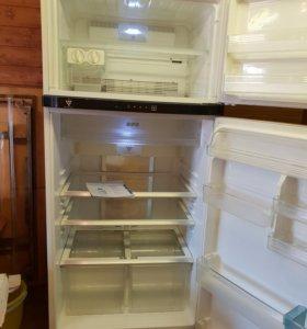 Холодильник SHARP SJ-PT561R