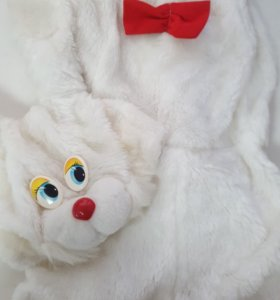 Костюм детский новогодний