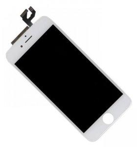 Дисплей для Айфона 5s , 6 , 6 plus