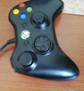 Gamepad xbox360