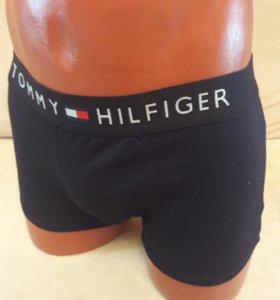 Качественные мужские трусы Tommy Hilfiger