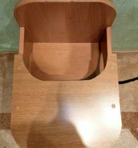Стол- стул для кормления ребёнка