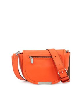 Новая сумка CROSSBODY BAG BY MARC BY MARC JACOBS