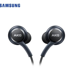 Наушники samsung Tuned by AKG