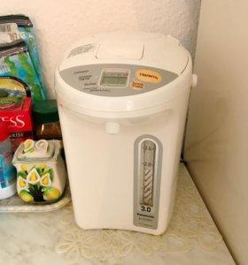 Термопот Panasonic (чайник)