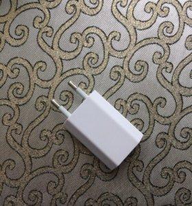 Адаптер apple | адаптер на айфон ( iPhone )