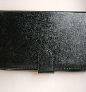 Чехол для телефона Sony Xperia E 4
