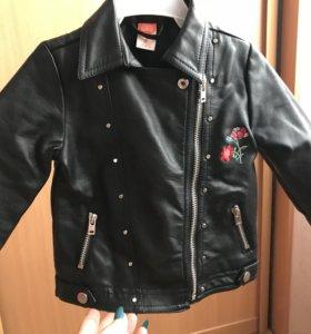 Детская куртка Koton, размер 74-80
