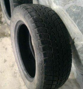 Резина шина 225/60 R17