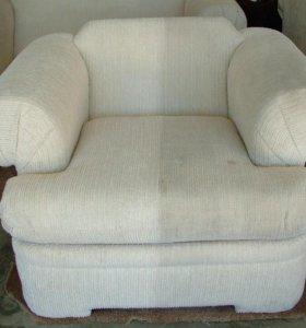 химчистка мебели , ковролина