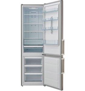 ХолодильникTEKA NFL 430