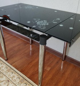 стол раздвижной