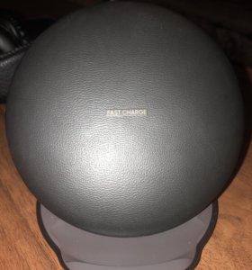 Беспроводное зарядное устройство Samsung(EP-PG950)