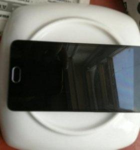 Смартфон Alcatel A5 5085q