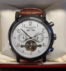 Часы Patek Philippe Grand Complications 17