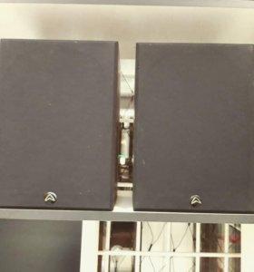 акустическая система Wharfedale Programme 35