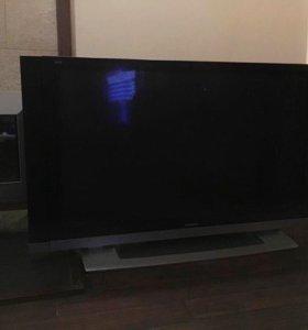 Телевизор Panasonic Viera TH-65PV600R