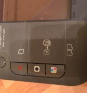 HP 1050A