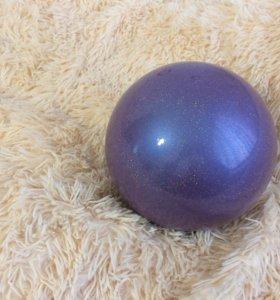 Мяч Chacott (художественная гимнастика )