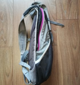 Беговой рюкзак SALOMON