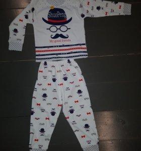Пижама НОВАЯ!