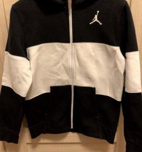 Толстовка Nike Air Jordan