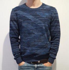свитер Hugo Boss