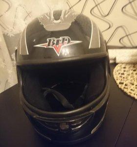 Шлем-интеграл BLD #829 М(57-58)