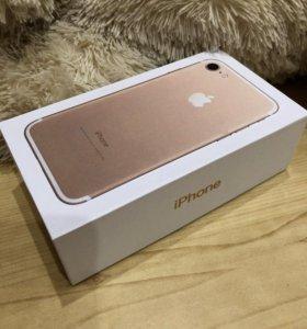 Новые iPhone 7 и другие оригинал Магазин