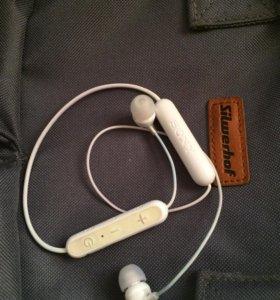 Bluetooth Sony WI-C300