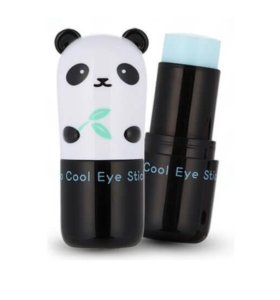 Охлаждающий стик для глаз Tony Moly Pandas Dream