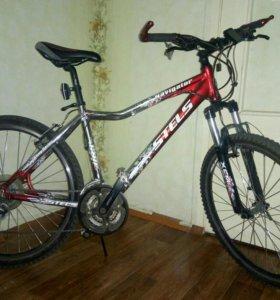 Продам велосипед Stels Navigator 690