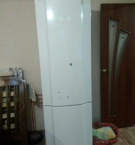 Продам холодильник Gorenje в рабочем состоянии